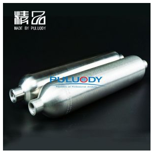 液化气采样钢瓶液化气采样器