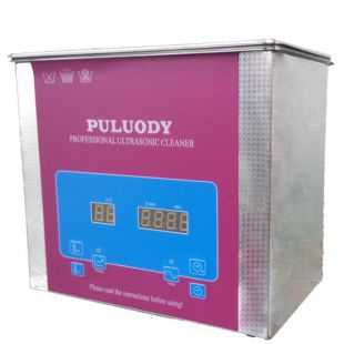 普洛帝超声波振荡器PS 3100