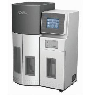 沛歐SKD-1000全自動凱氏定氮儀