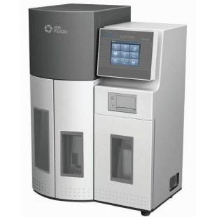 全自動土壤陽離子交換量檢測儀