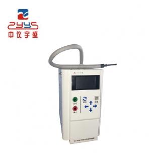 中仪宇盛自动低温浓缩装置(升级款)