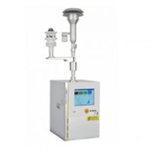 浪声(AOA 200)大气重金属在线分析仪