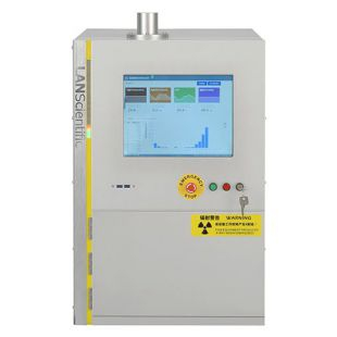 烟气重金属连续监测系统