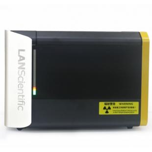 浪声煤灰专用分析仪 ScopeX ASH