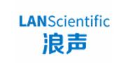 蘇州浪聲科學儀器有限公司