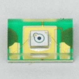 硅APD S10341-02