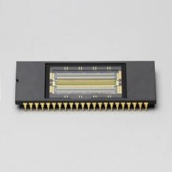铟镓砷线阵图像传感器 G10768-1024DB