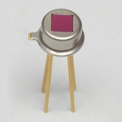 热电堆探测器(单象元型) T11262-01