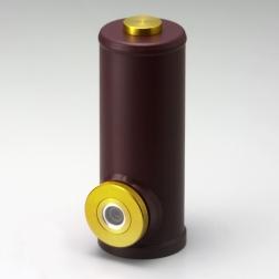 砷化铟光伏探测器 P7163