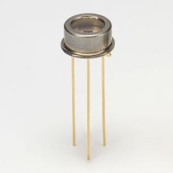 砷化铟光伏探测器 P10090-01