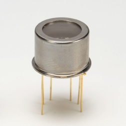 砷化铟光伏探测器 P10090-11