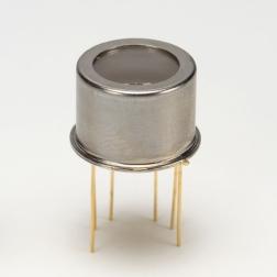 砷化铟光伏探测器 P10090-21