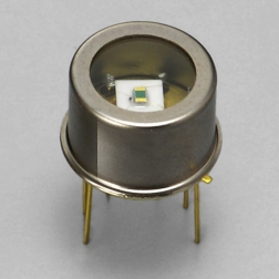 锑化铟光导探测器 P6606-210