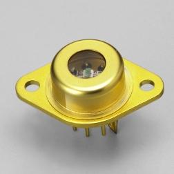 锑化铟光导探测器 P6606-320
