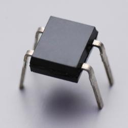 一维位置传感器 S3274-05