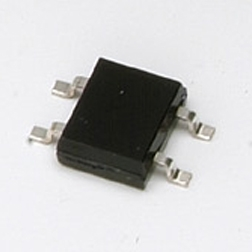 一维位置传感器 S4583-04