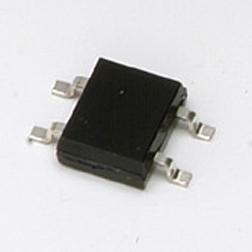 一维位置传感器 S4584-04