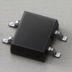 一维位置传感器 S7105-04