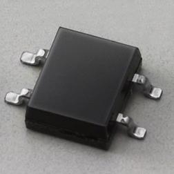 一维位置传感器 S7105-05
