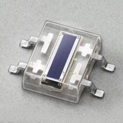 一维位置传感器 S7105-06