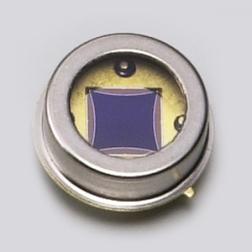 二维位置传感器 S2044