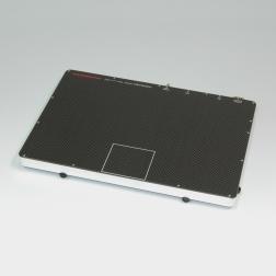 平板探测器 C9730DK-10