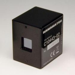 PSD模块 C10443-02