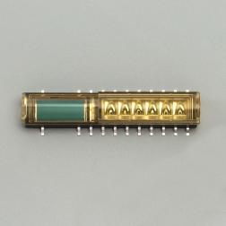 光收发模块 P8212