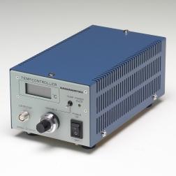 温度探测器 C1103-07