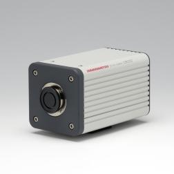 背照式CCD相机 C8000-30