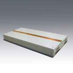 双能X射线线阵相机 C10800-04ECH