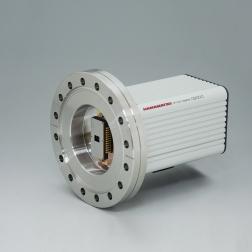 X射线直接探测CCD相机 C8000-30D