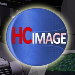 HCImage HCImage