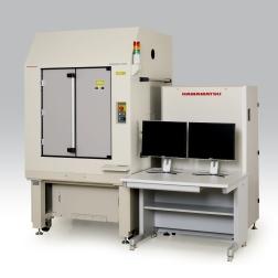 PHEMOS-1000 微光显微镜 C11222-16