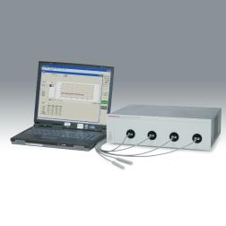 多点纳米膜厚测量仪 C11295