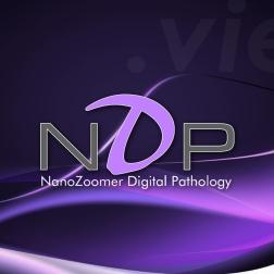 NDP.view2 浏览软件 U12388-01