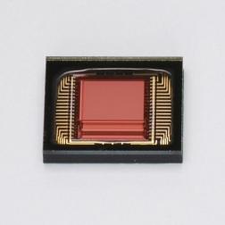 距离面阵图像传感器 S11963-01CR