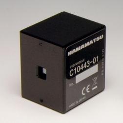 PSD模块 C10443-04