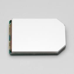 CMOS面阵图像传感器 S10831