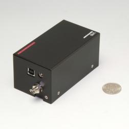 微型光谱仪RC系列 C11007MA