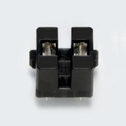 光编码模块 P11159-201AS