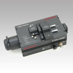 双色分光附件 A12801-01