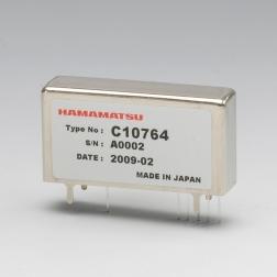 高压电源模块 C10764