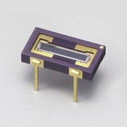 一维位置传感器 S3931