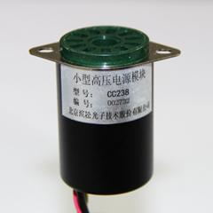 高压电源模块 CC238