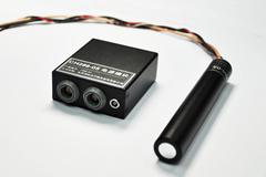 閃爍探測器 CH286-05