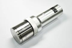 閃爍探測器 CH158-06