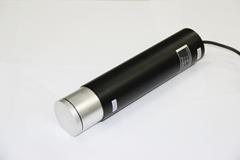 閃爍探測器 CH282-01