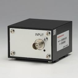 放大器单元 C9999-01