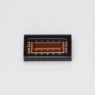 距离线阵图像传感器 S11961-01CR